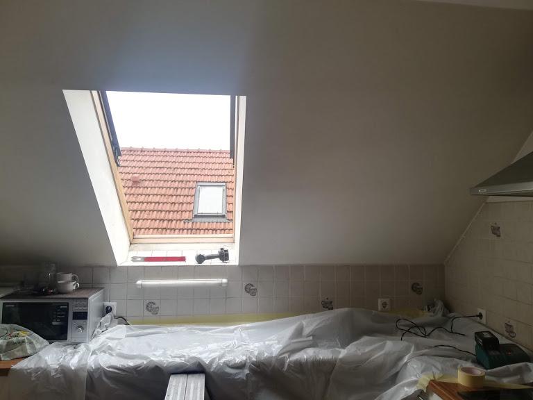 1 okno